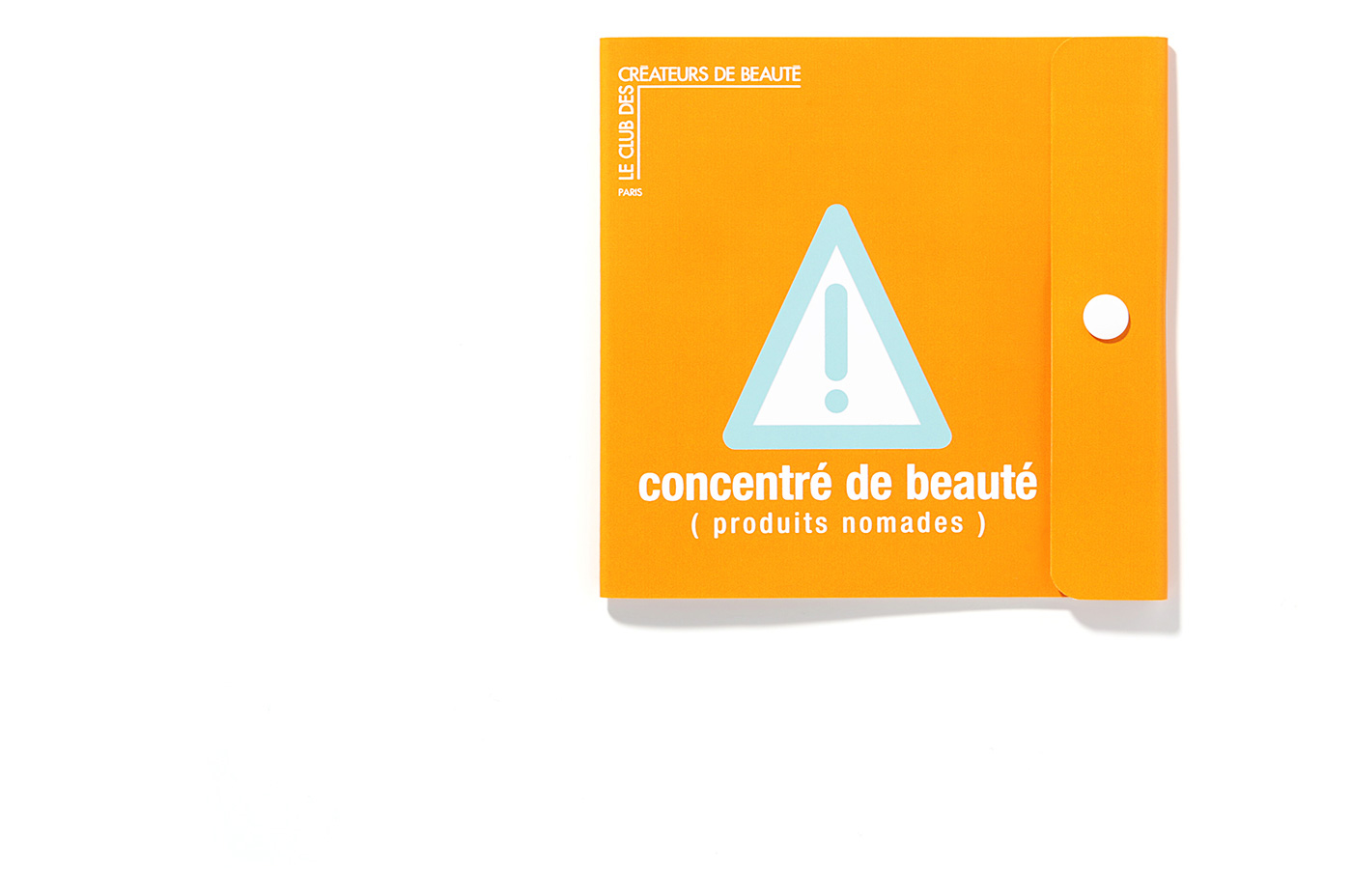 CCB-Concentre-Beaute-1-cadre-opti-eleve copie