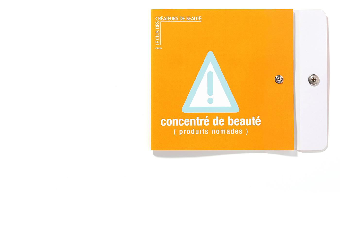 CCB-Concentre-Beaute-2-cadre-opti-eleve copie