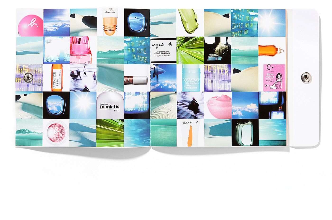 CCB-Concentre-Beaute-3-cadre-opti-eleve copie
