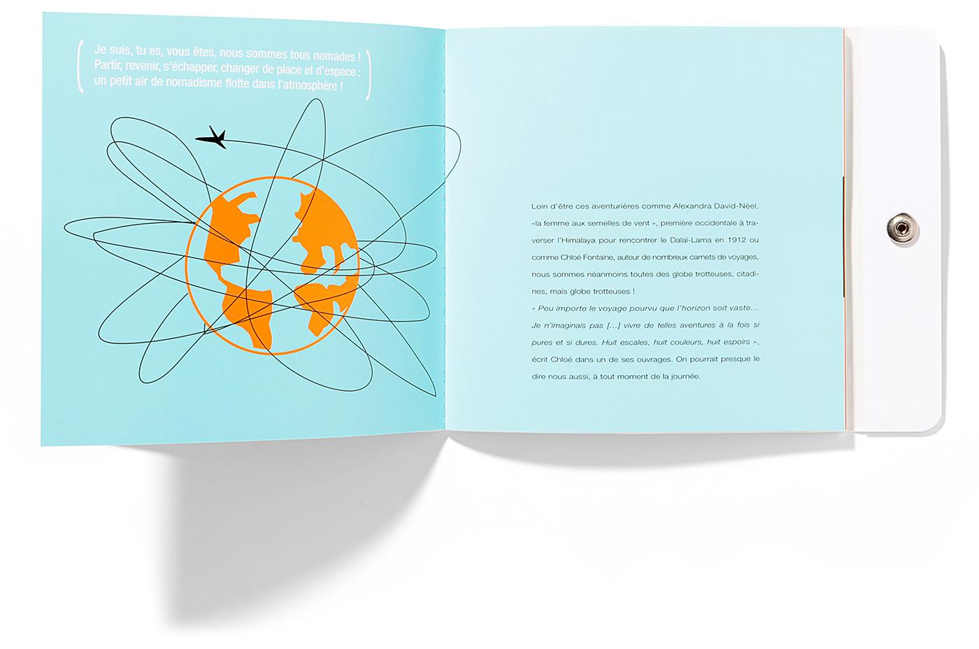 CCB-Concentre-Beaute-5-cadre-opti-eleve copie