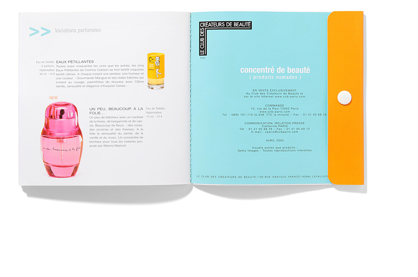 CCB-Concentre-Beaute-7-cadre-opti-eleve copie