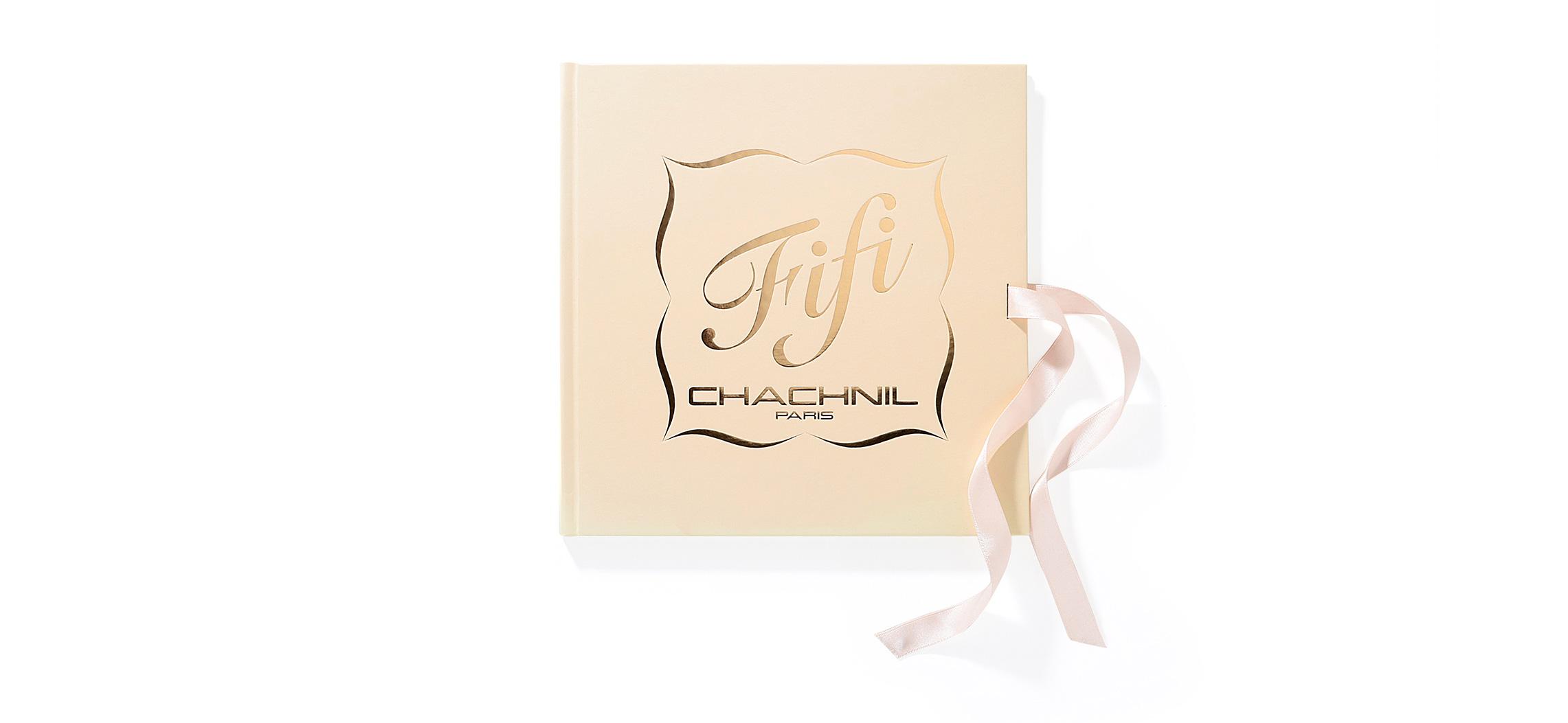 Fifi-Chachnil-1-cadre-opti-eleve copie