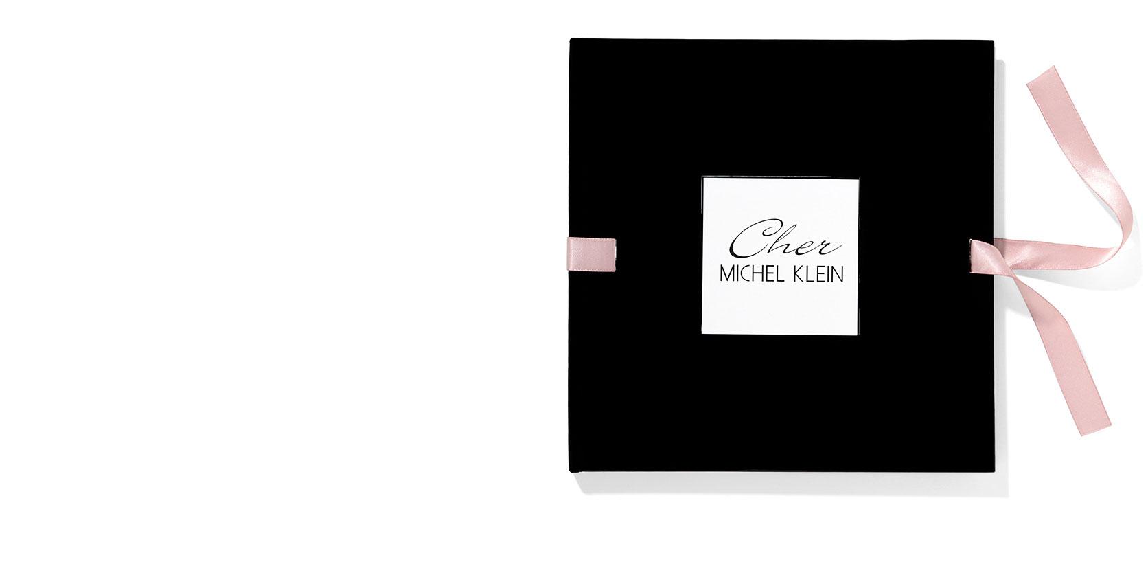Michel-Klein-1-cadre-opti-eleve-copie