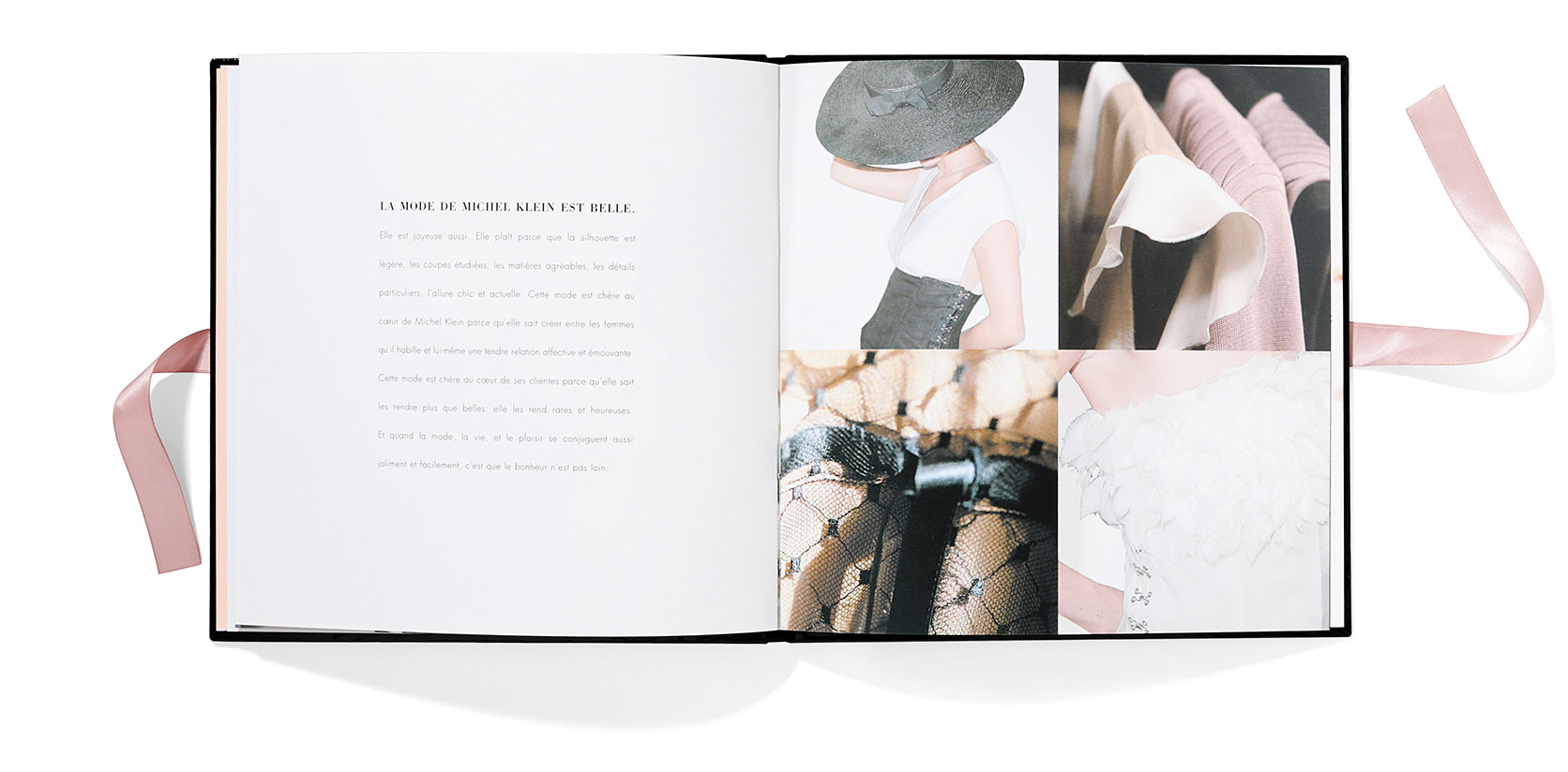 Michel-Klein-4-cadre-opti-eleve-copie