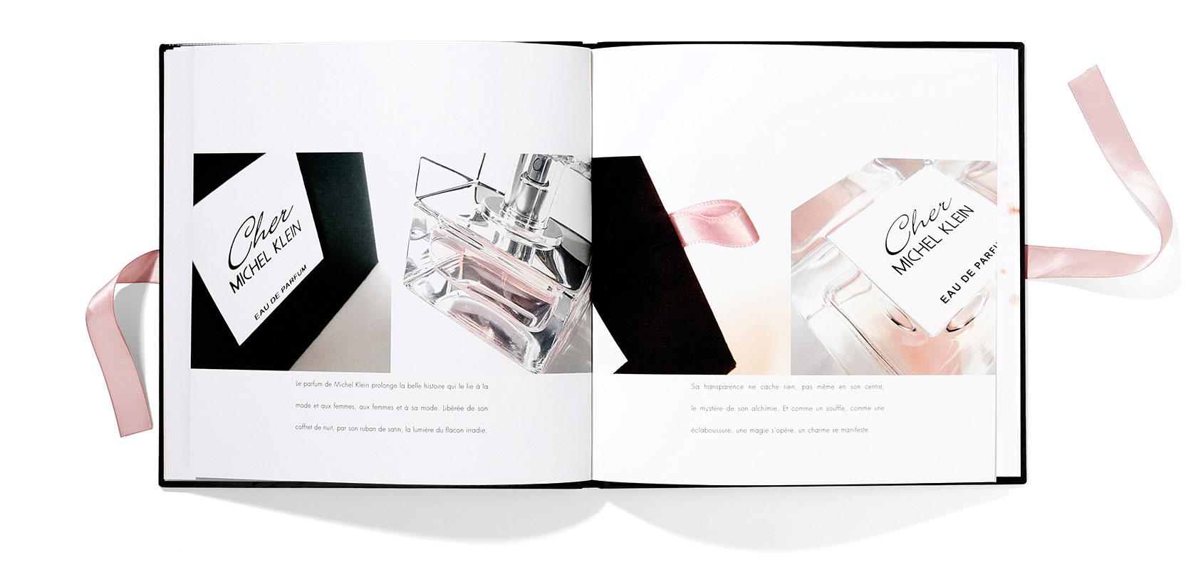 Michel-Klein-6-cadre-opti-eleve-copie