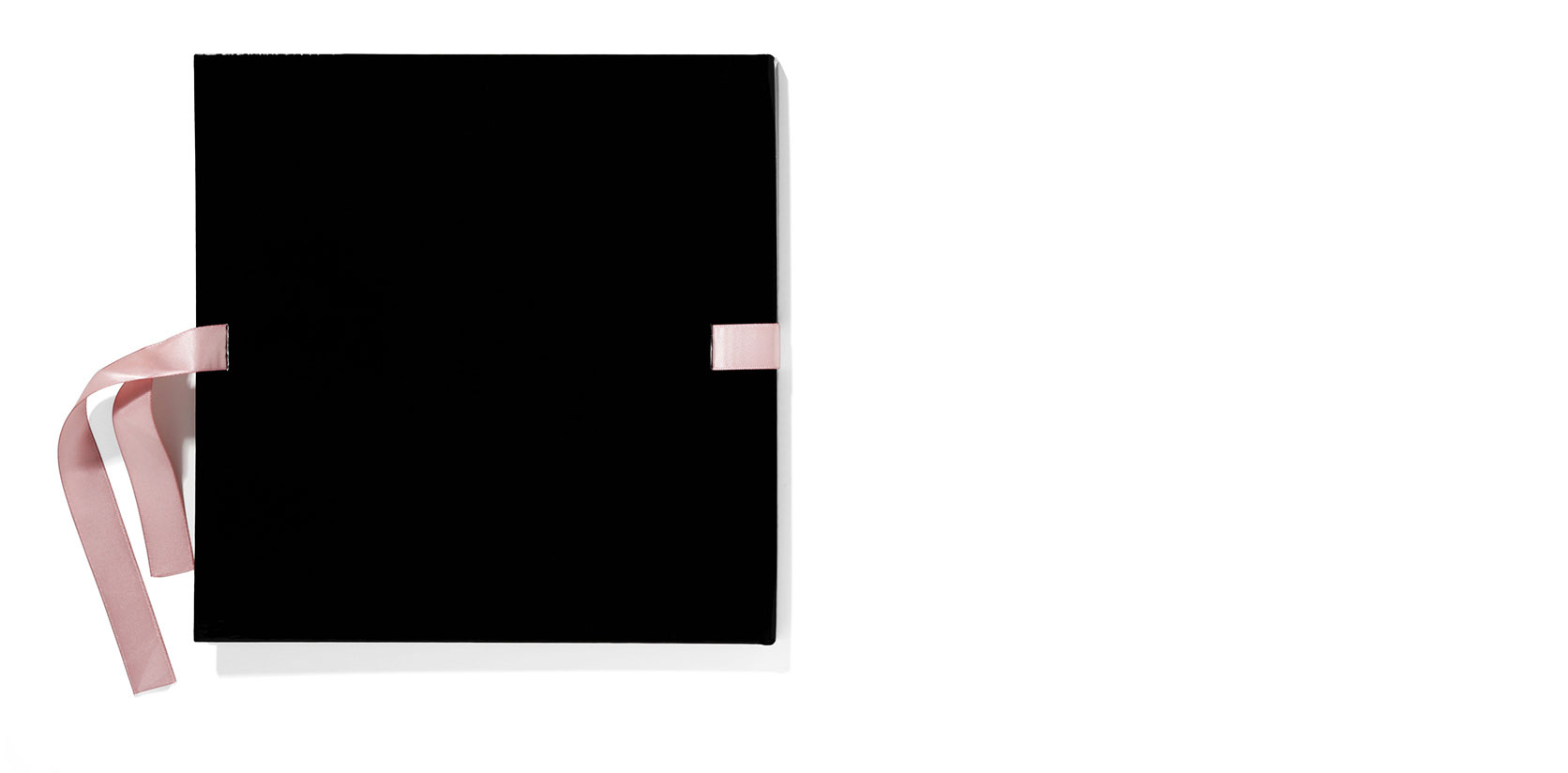 Michel-Klein-8-cadre-opti-eleve-copie
