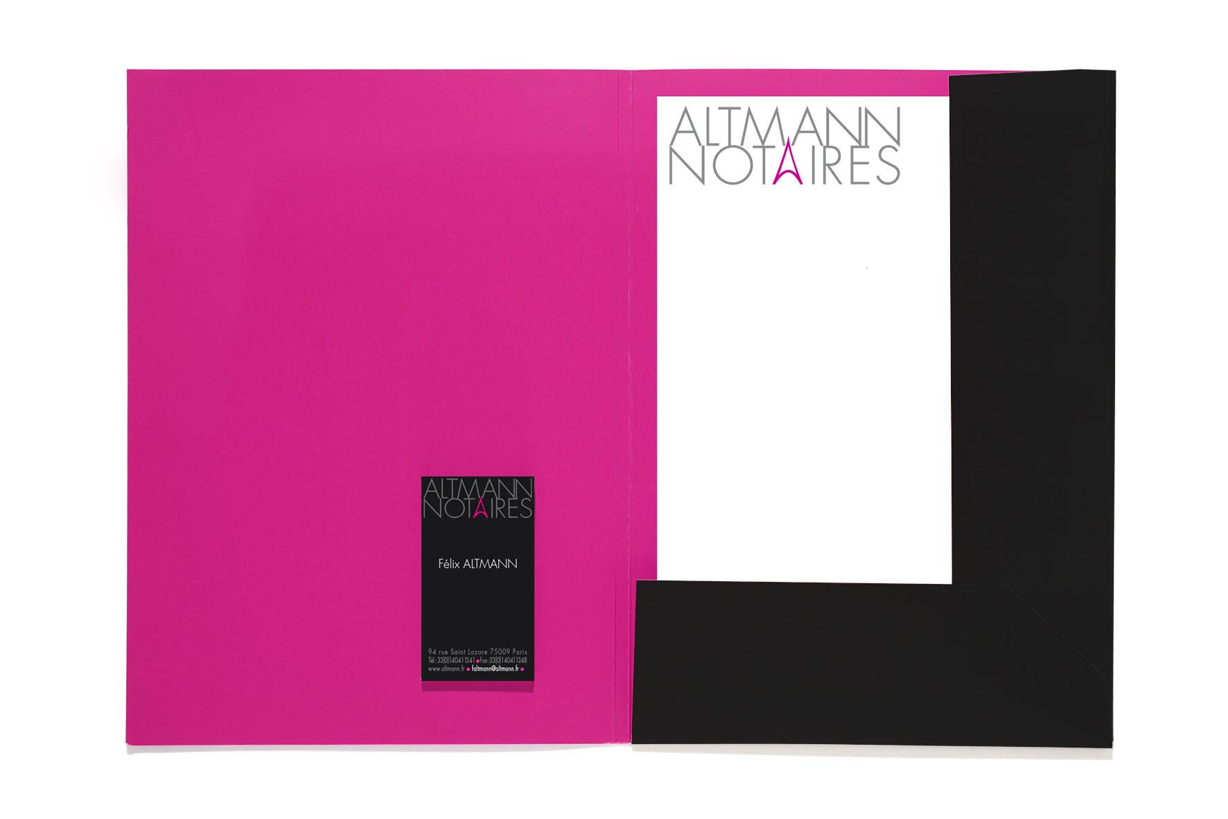 altmann-ss-cd-opti-eleve-copie