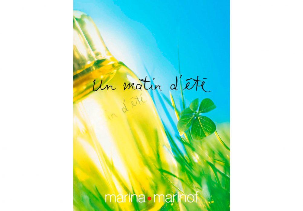 BOK-KAT-03-18-parfum-12-copie-opti-eleve-copie