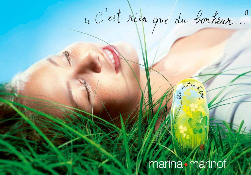 BOK-KAT-03-18-parfum-15-copie