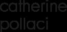 logo catherine pollaci 5-2c-150dpi copie